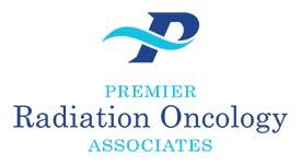 Premier Radiation Oncology Associates